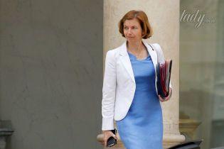 Как на подбор: 6 красивых женщин-министров в правительстве Франции