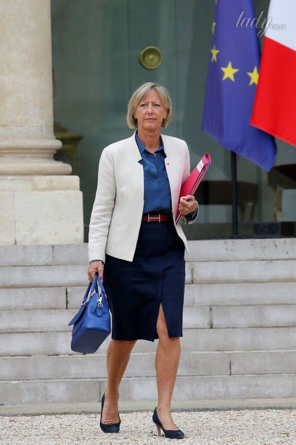 правительство Франции_1
