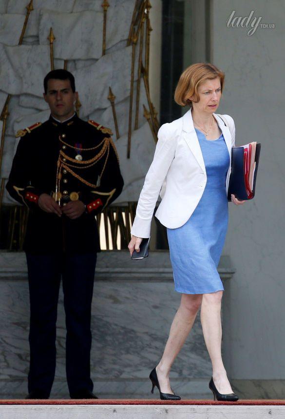 министры Франции_3