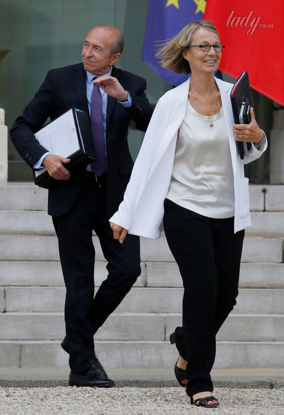 правительство Франции_5