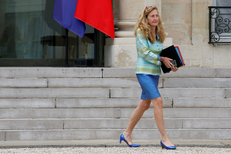 министры Франции_2