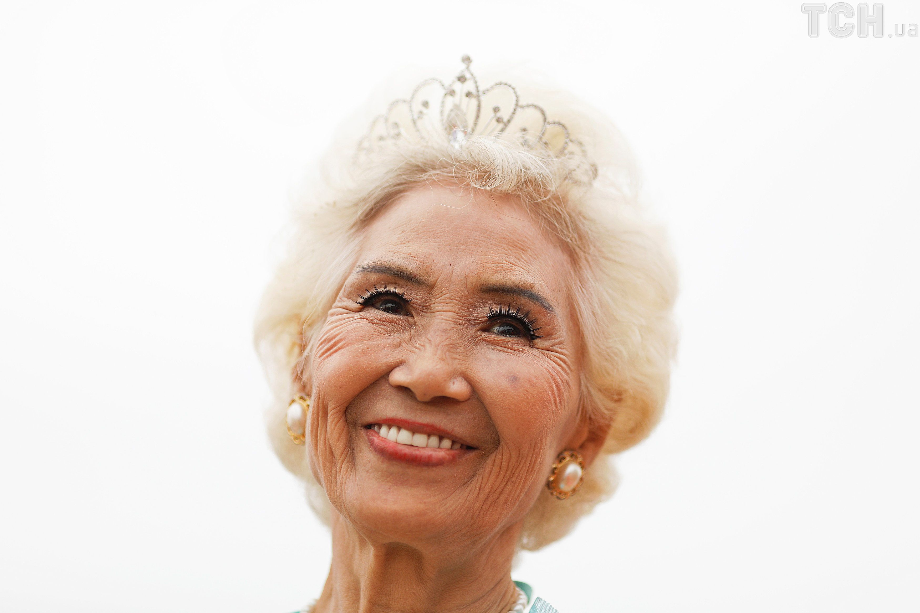 конкурс краси для бабусь у китаї_3