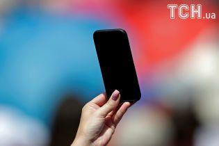 Журналисты узнали, действительно ли спецслужбы прослушивают телефоны украинцев