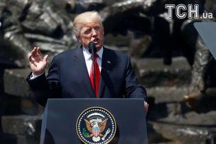Скандал с сыном Трампа и снятия неприкосновенности с нардепов. Пять новостей, которые вы могли проспать