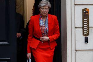 """Парламент Британії у """"підвішеному стані"""". Що це означає та які наслідки матиме для Brexit"""