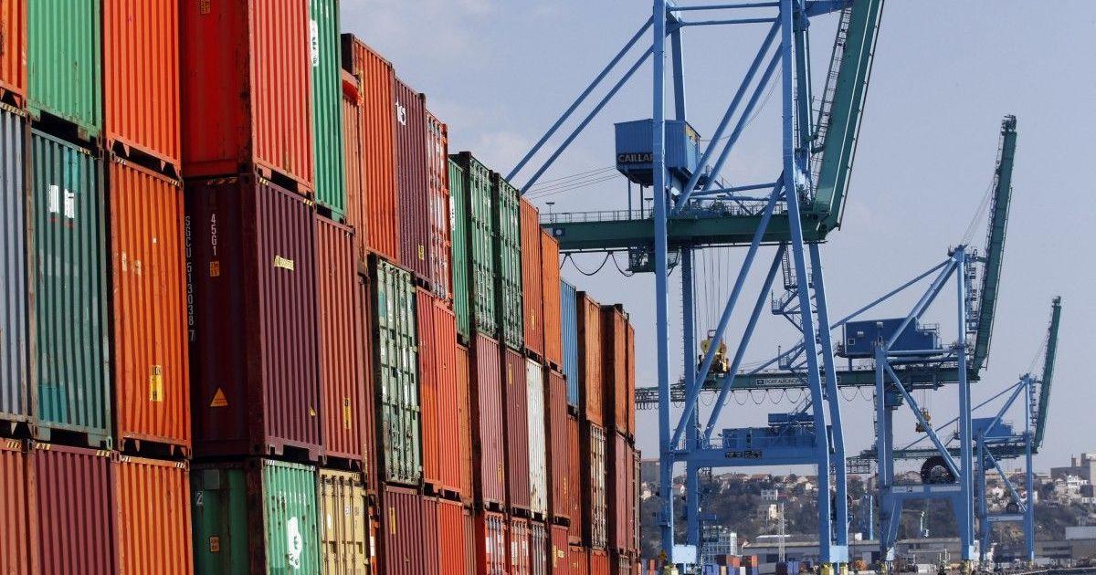 Украина и ЕС должны пересмотреть устаревшее соглашение о зоне свободной торговли - Минэкономразвития