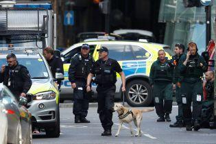 Пусть Бог вас бережет. Как мировые лидеры отреагировали на ужасный теракт в Лондоне
