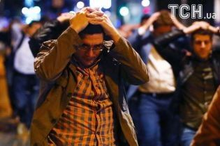 Украинцев среди пострадавших от страшного теракта в Лондоне пока что не обнаружили – консульство