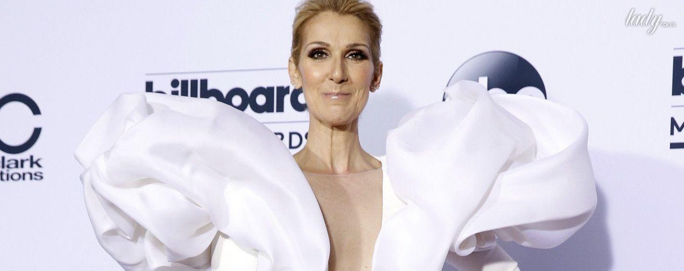 Церемония Billboard Music Awards-2017: самые сексуальные звездные образы