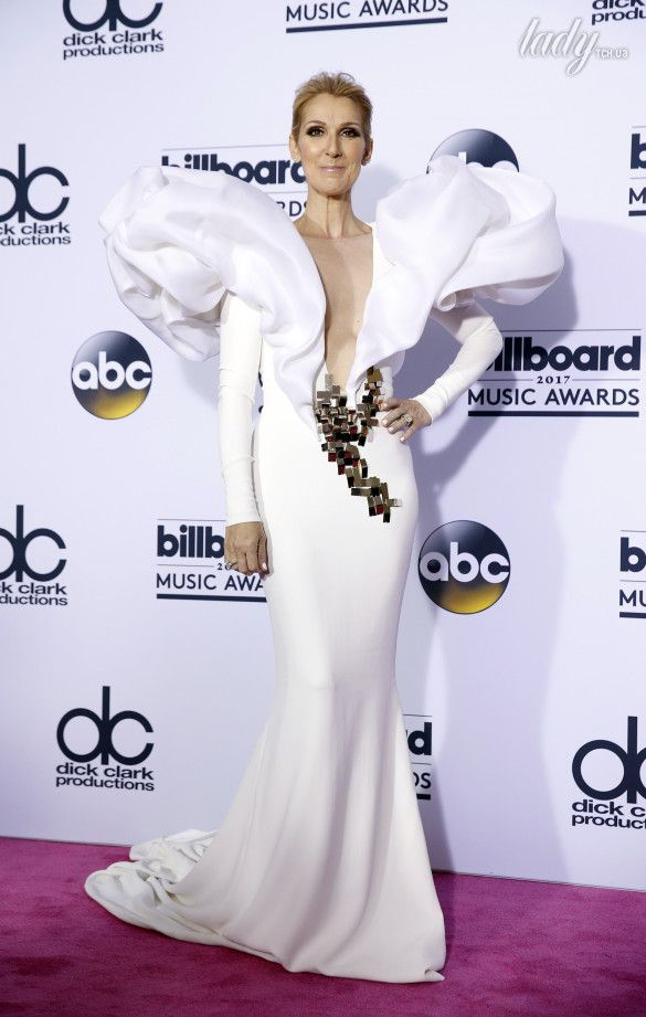 Billboard Music Awards_9