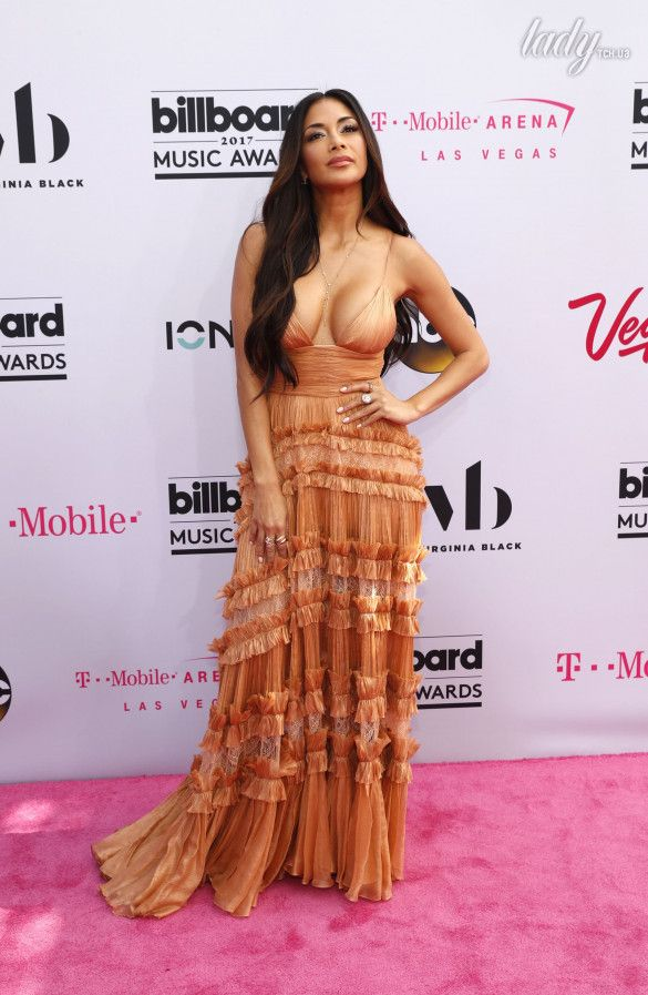 Billboard Music Awards_7