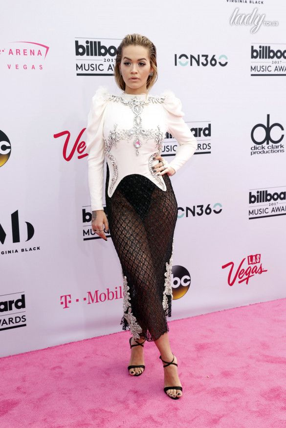 Billboard Music Awards_3