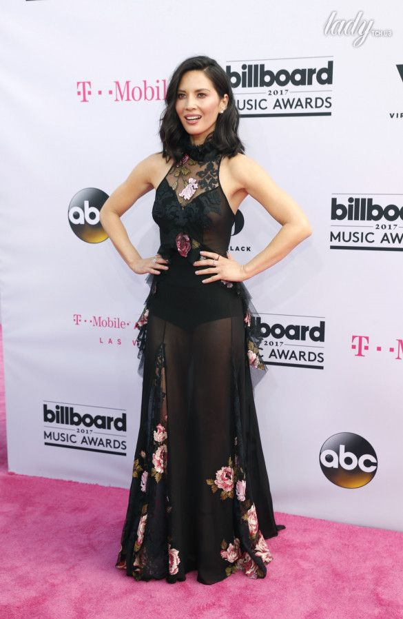 Billboard Music Awards_5