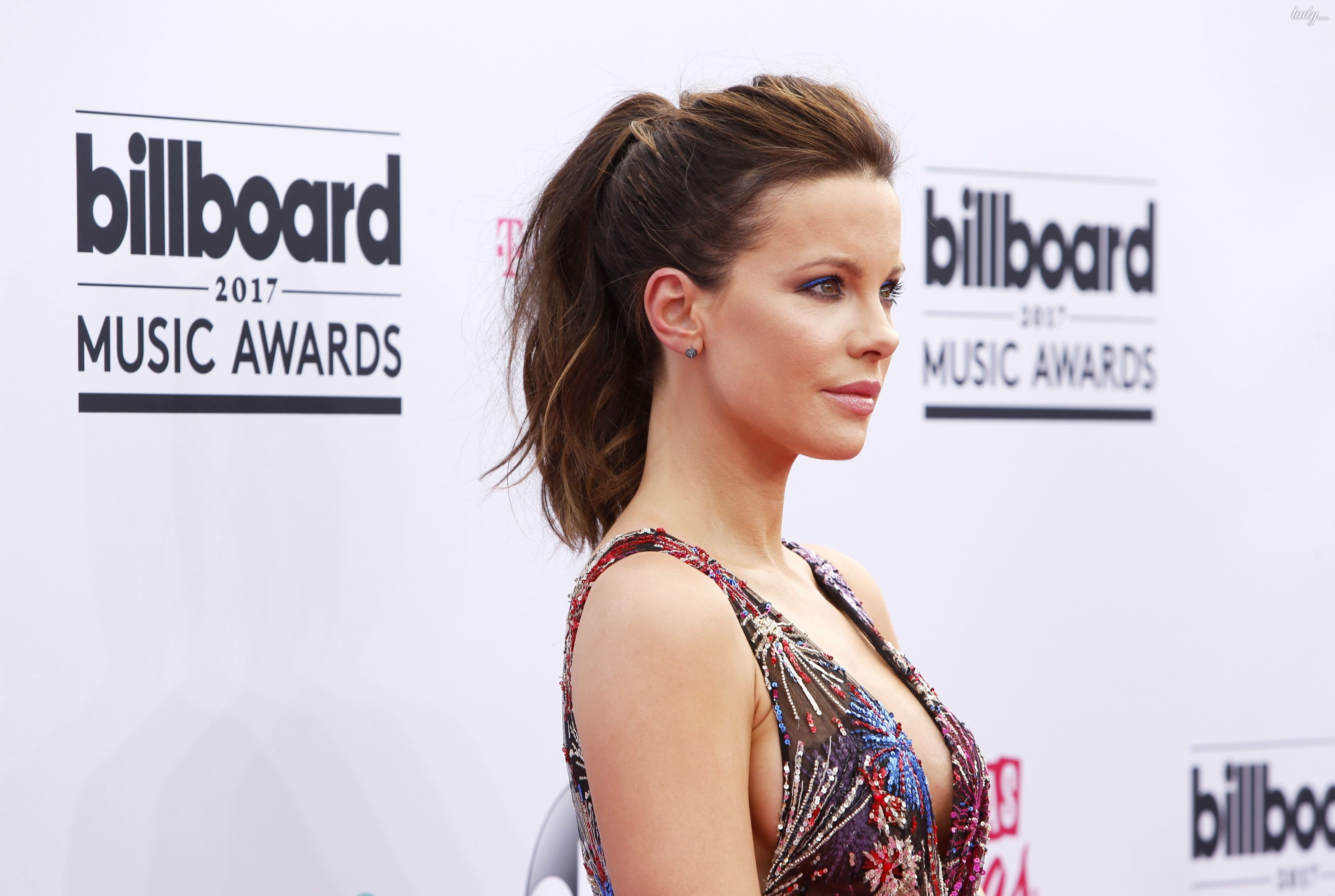 Billboard Music Awards_4