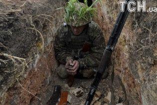 """В ВСУ пообещали наказать офицеров, которые пьяными охраняли военные склады с выстрелами к """"Точкам-У"""""""