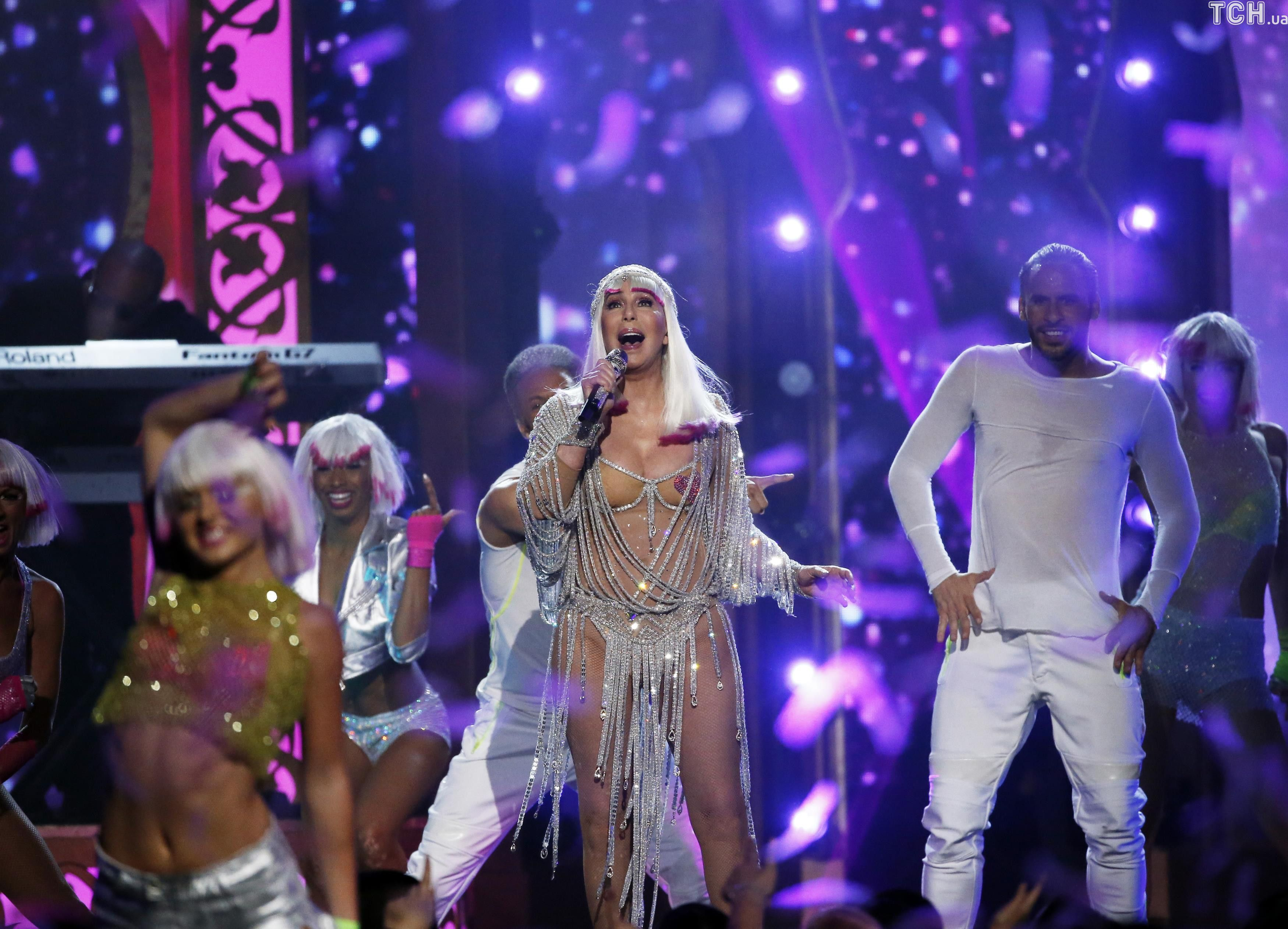 Billboard Music Awards-2017_11