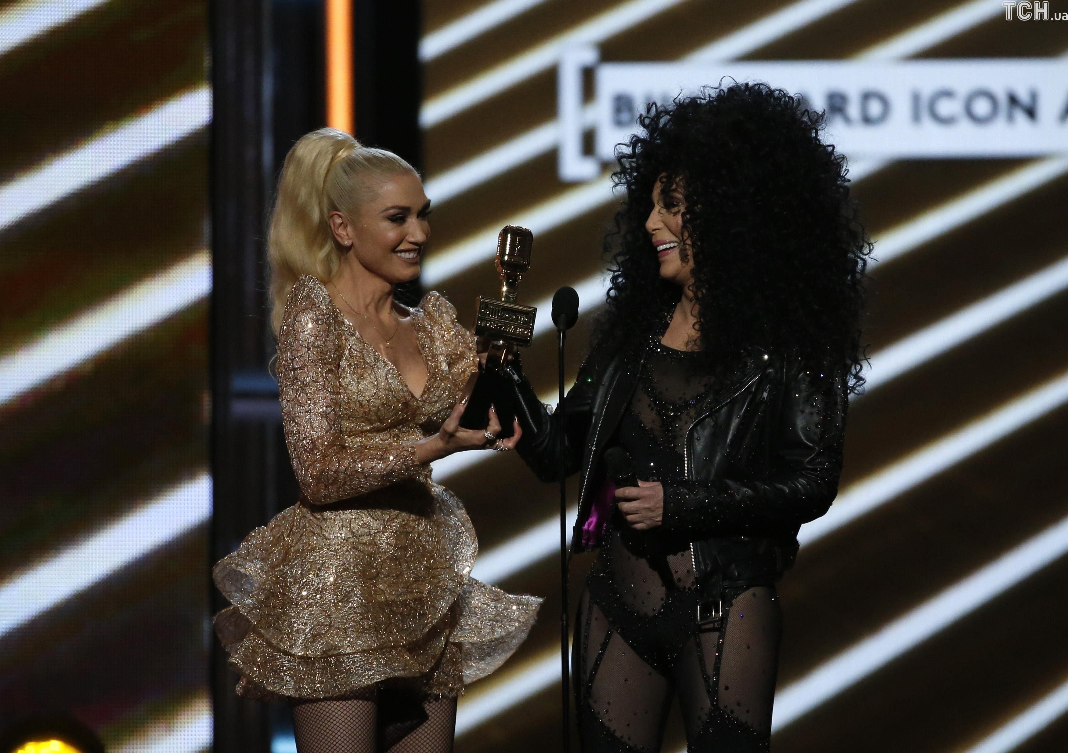 Billboard Music Awards-2017_7