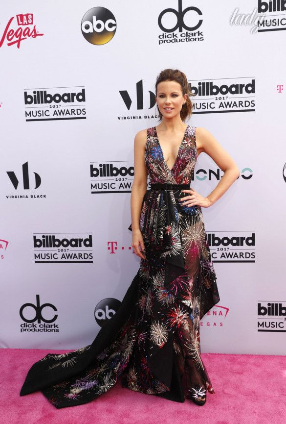 Billboard Music Awards_1