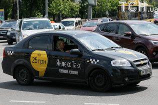 Драматический рост трафика и сожаление: реакция российских сайтов на санкции в Украине