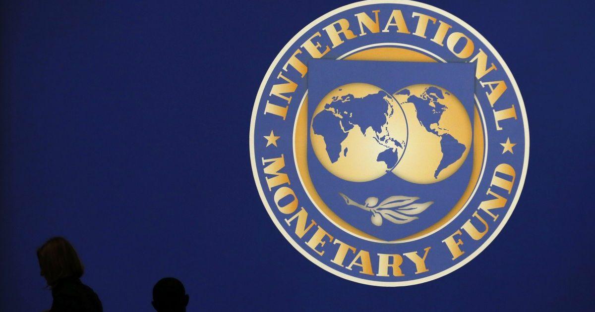 Украина рискует столкнуться с финансовым кризисом накануне выборов