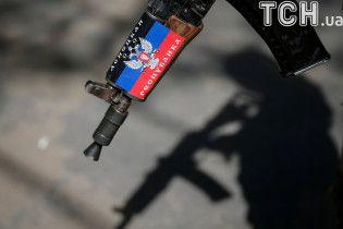 В Донецке пропал без вести проукраинский журналист, подозревают боевиков