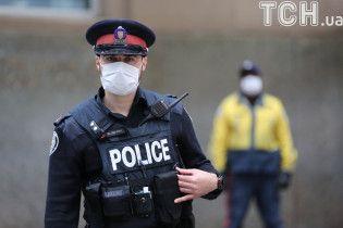 Подробиці вбивства в Енергодарі та вибух у Канаді. П'ять новин, які ви могли проспати
