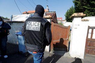 Терорист, який вбив поліцейського у Парижі, нещодавно вийшов із в'язниці. Подробиці нападу