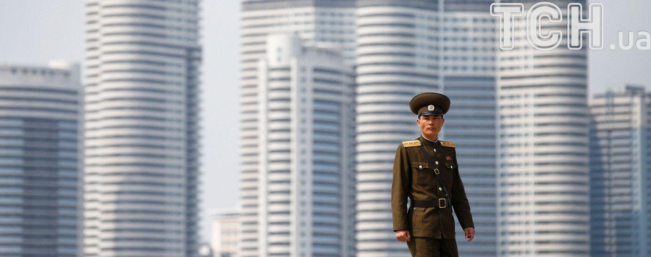Кровавое убийство в Энергодаре и очередные угрозы КНДР. Пять новостей, которые вы могли проспать