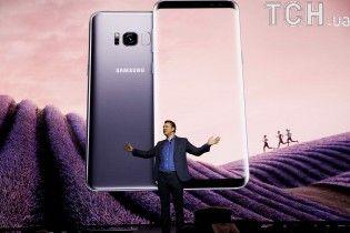 Новые смартфоны Samsung Galaxy и пожар на окраине Киева. Пять новостей, которые вы могли проспать