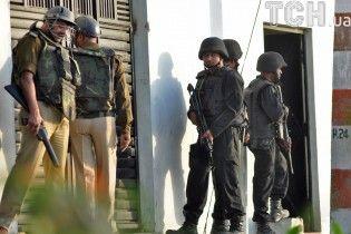Антиурядові протести в Індії: унаслідок сутичок з поліцією 100 студентів отримали поранення