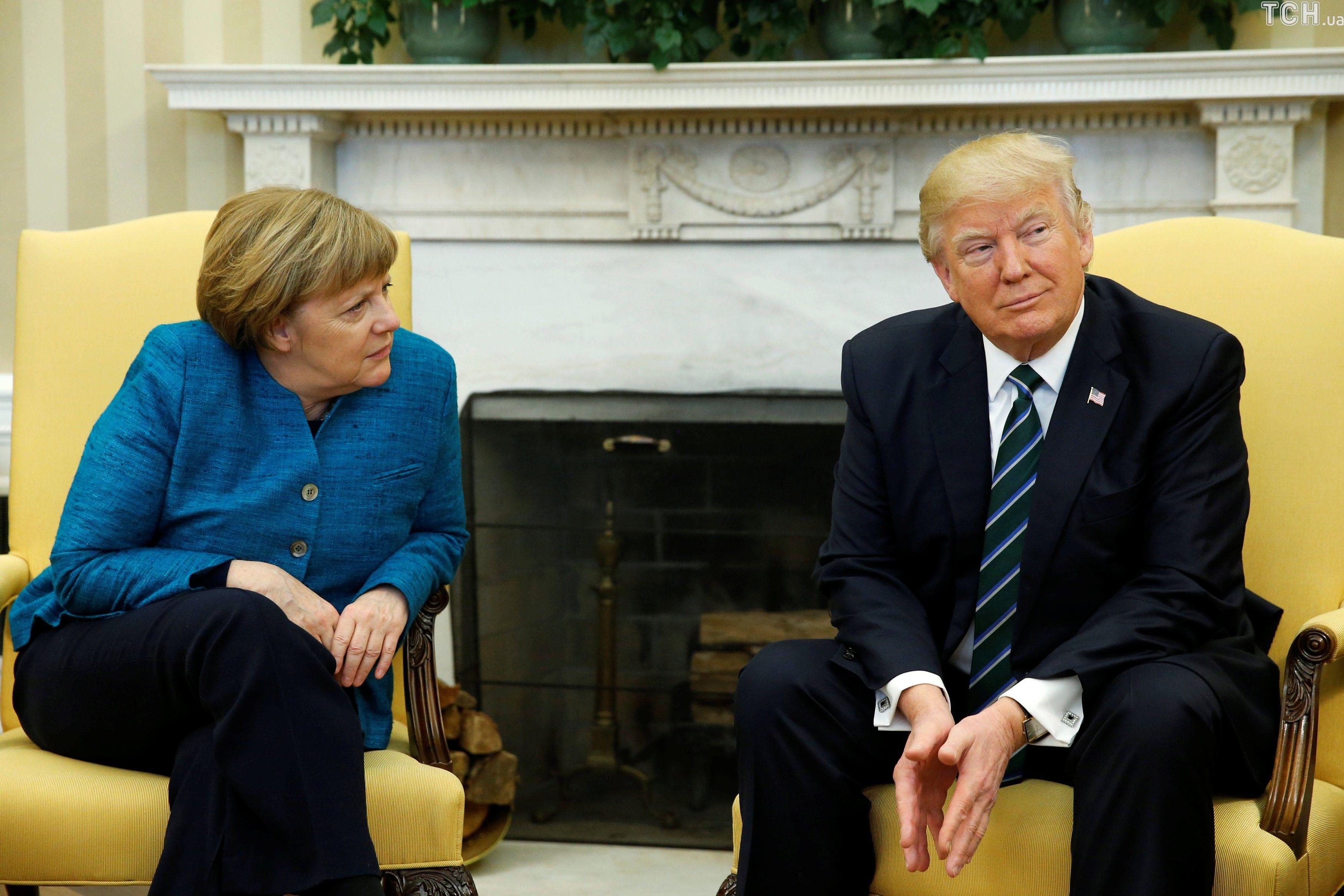 Меркель і Трамп_2