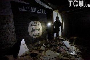 """В Сирии и Ираке остаются десятки тысяч боевиков """"Исламского государства"""" - ООН"""