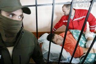 Насіров судиться з лікарем, який під присягою розповів про стан здоров`я політика
