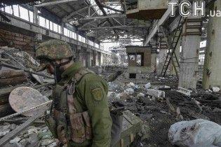 Жебрівський назвав приголомшливу суму, потрібну на відбудову контрольованої частини Донеччини