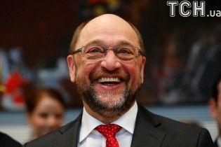 Стало відомо, хто може очолити МЗС Німеччини у новому уряді Меркель