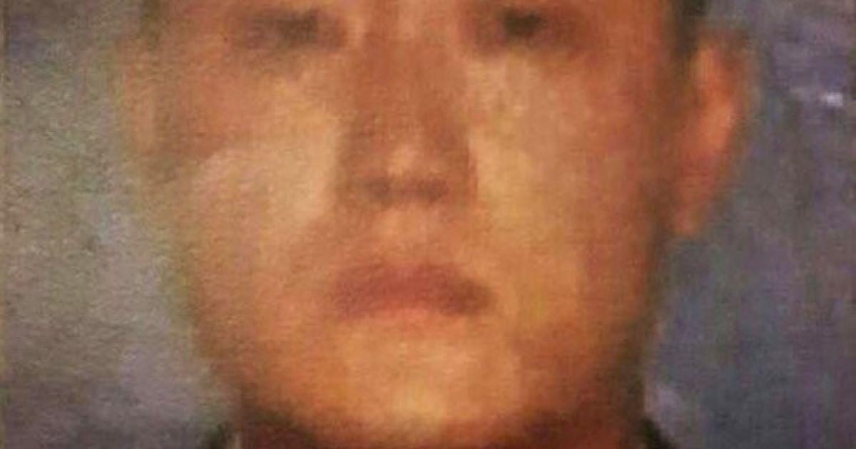 Гражданин КНДР Ли Джи Ю, находится в розыске