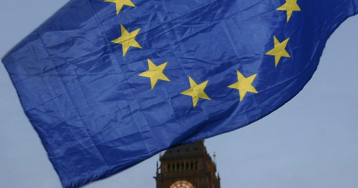 В Брюсселе начались консультации по Brexit