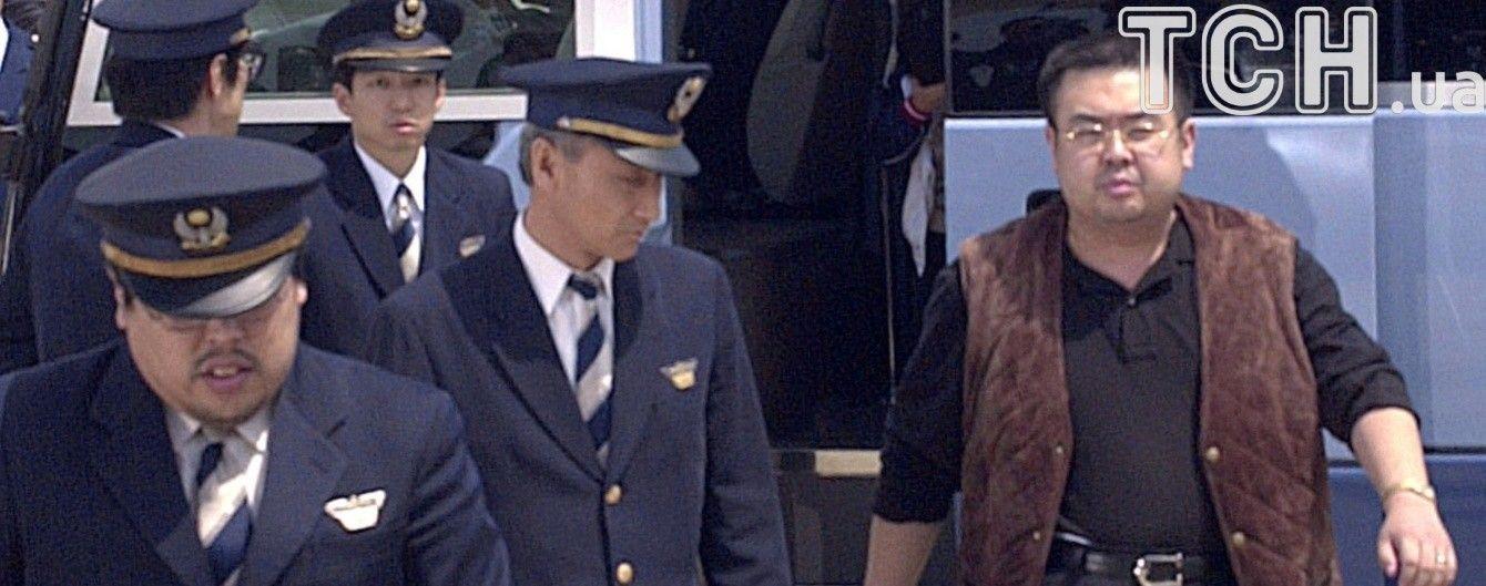 Секретные фонды, наследство или политический мотив. Версии убийства сводного брата лидера КНДР
