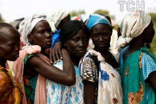 Надзвичайний стан: Сомалі загрожує голод через посуху і епідемія холери