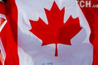 """Российская """"фабрика троллей"""" пыталась влиять на внутреннюю политику Канады - СМИ"""