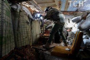 """""""1+1"""" покаже фільм від оскароносного режисера про українські реалії останніх трьох років"""