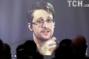 Сноуден представил приложение Haven для защиты смартфонов от кибершпионажа
