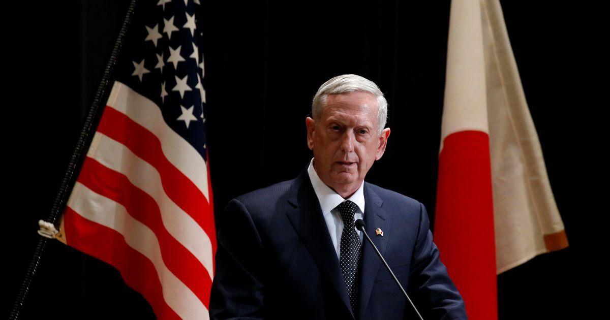 Инициированный Россией конгресс по Сирии не дал результатов - Пентагон