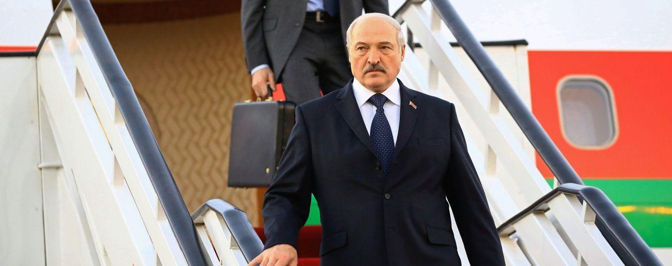 """Лукашенко """"перетрусил"""" правительство. Сменил премьера и ряд министров"""