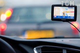 С сегодняшнего дня в Сети появятся новые экзаменационные билеты для получения водительских прав