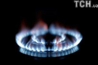 """Правительство предупредило о """"раздвоении"""" платы за газ с апреля"""
