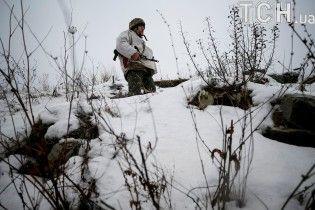 Тристороння контактна група домовилась про перемир'я на Донбасі