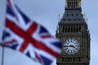 """""""Закон Магнітського"""": Великобританія ухвалила власний аналог"""