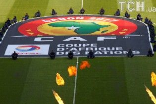 Сепаратистское восстание лишило Камерун возможности принимать Кубок африканских наций-2019