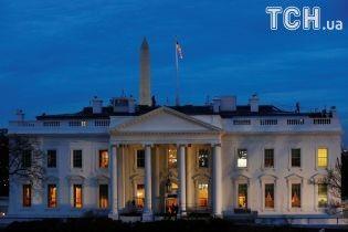 В США старший помощник пресс-секретаря Трампа покинул пост
